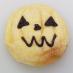 かぼちゃメロン (640x554)