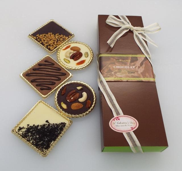 チョコレート菓子H30.2 (640x599)