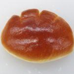 自家炊きクリームパン (640x496)