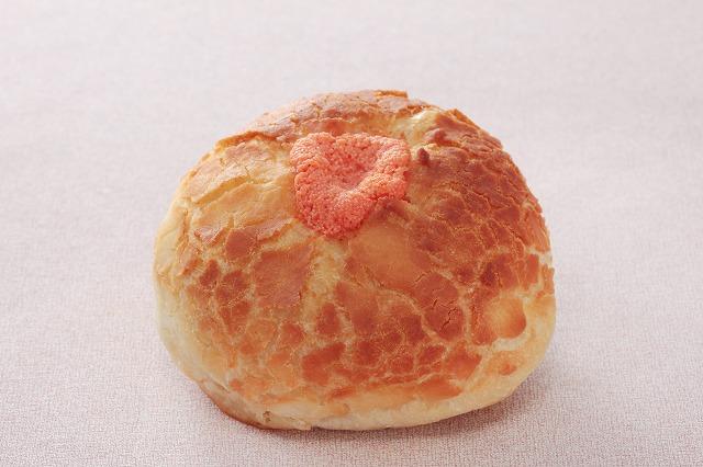 明太チーズ