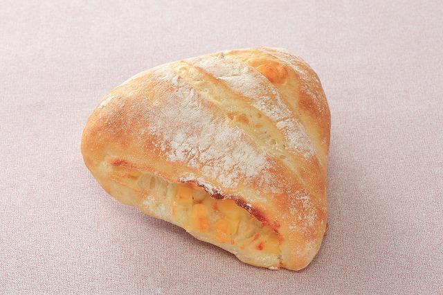 ル・スティック(チーズ)